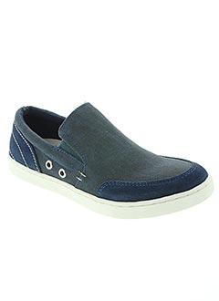 Produit-Chaussures-Homme-BULLBOXER