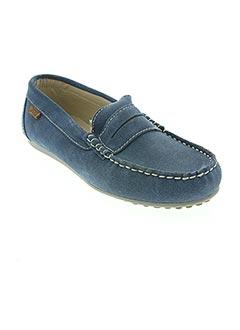 Produit-Chaussures-Garçon-XTI