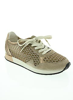Produit-Chaussures-Fille-CRIME LONDON