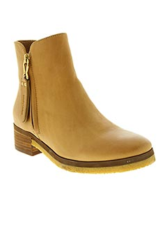 Produit-Chaussures-Femme-SEE BY CHLOÉ