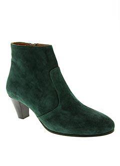 Produit-Chaussures-Femme-RIVECOUR