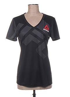 Produit-T-shirts-Femme-REEBOK