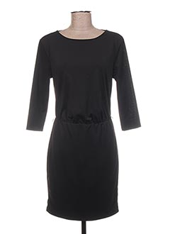 Produit-Robes-Femme-GUESS BY MARCIANO