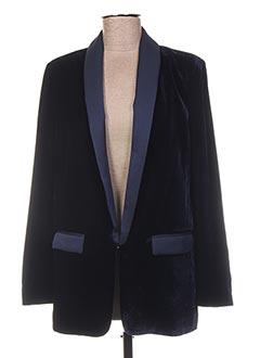 Veste chic / Blazer bleu GUESS BY MARCIANO pour femme