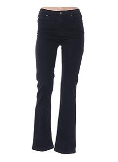 Produit-Pantalons-Femme-EMMA & CARO