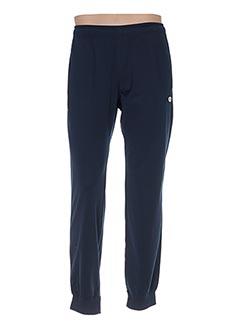 Produit-Pantalons-Homme-CHAMPION