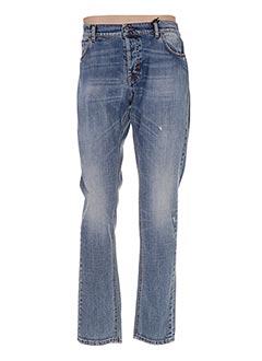 Produit-Jeans-Homme-CERRUTI 1881