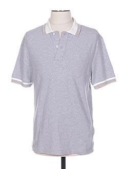 Produit-T-shirts-Homme-CERRUTI 1881