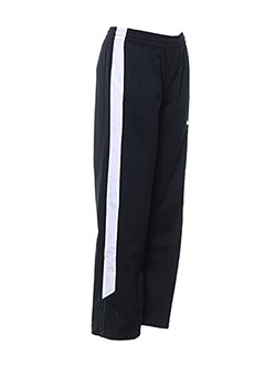Produit-Pantalons-Garçon-NIKE