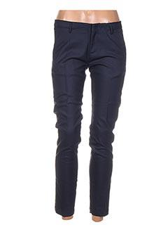 Produit-Pantalons-Femme-BO'AIME