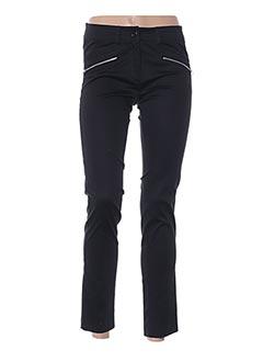 Produit-Pantalons-Femme-MULTIPLES