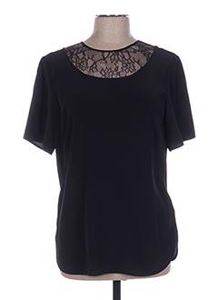 Produit-Chemises-Femme-ESCADA