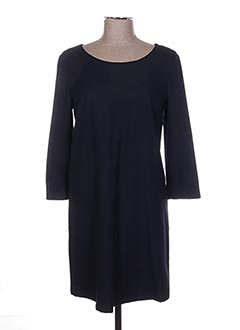 Produit-Robes-Femme-ARMANI