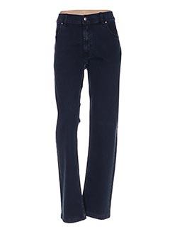 Produit-Jeans-Homme-MISE AU GREEN