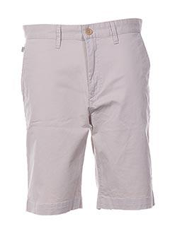 Produit-Shorts / Bermudas-Homme-AIGLE