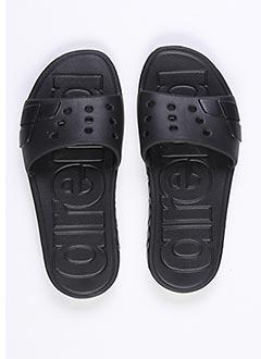 Produit-Chaussures-Enfant-ARENA