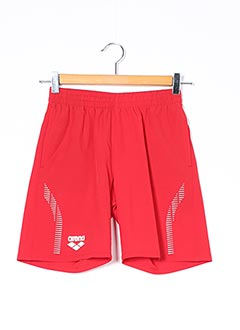 Produit-Shorts / Bermudas-Garçon-ARENA