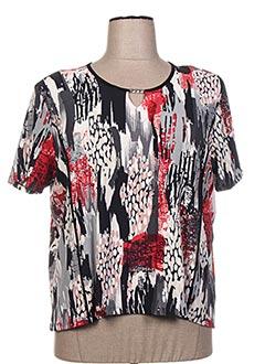 Produit-T-shirts-Femme-GENUINE