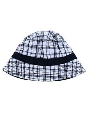 Chapeau bleu ABSORBA pour enfant