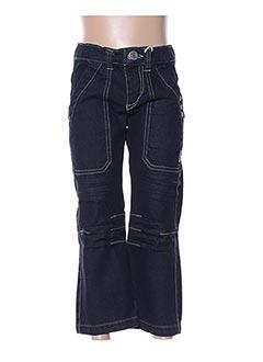 Produit-Jeans-Fille-STUMMER