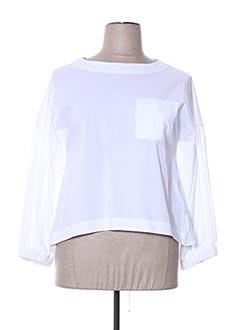 Produit-Chemises-Femme-CINZIA ROCCA