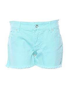 Produit-Shorts / Bermudas-Fille-GAUDI