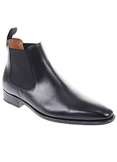 Produit-Chaussures-Homme-ALEXANDER BENNETT