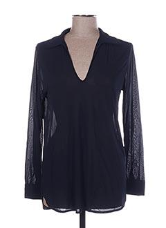 Produit-Chemises-Femme-FILIPPA K