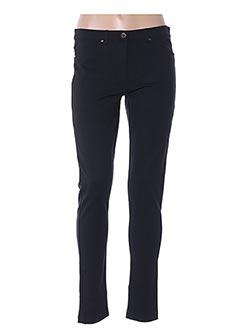 Produit-Pantalons-Femme-D.EXTERIOR