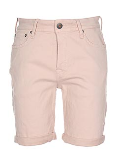 Produit-Shorts / Bermudas-Homme-JACK & JONES
