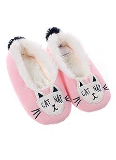 Produit-Chaussures-Fille-JOULES