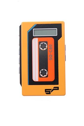 Accessoire divers orange SPITFIRE pour unisexe