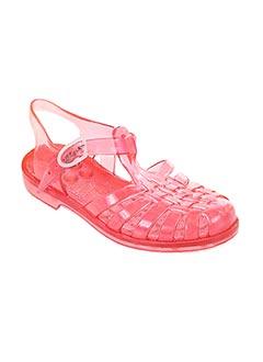 Produit-Chaussures-Enfant-SARRAIZIENNE