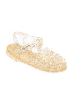 Produit-Chaussures-Fille-SARRAIZIENNE