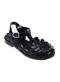Produit-Chaussures-Homme-SARRAIZIENNE