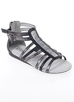 Produit-Chaussures-Fille-BULLBOXER