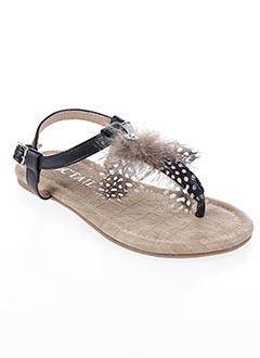 Produit-Chaussures-Fille-COC'TAIL