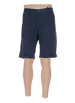 Produit-Shorts / Bermudas-Homme-NEW ZEALAND AUCKLAND