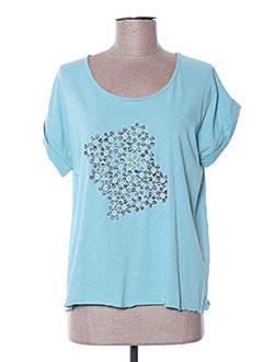 Produit-T-shirts-Femme-DIPLODOCUS