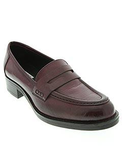 Produit-Chaussures-Femme-MANI