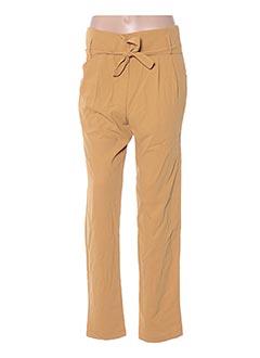 Produit-Pantalons-Femme-SCARLET ROOS