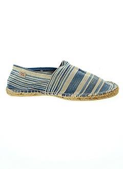 Produit-Chaussures-Homme-SCOTCH & SODA