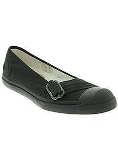Produit-Chaussures-Femme-G STAR