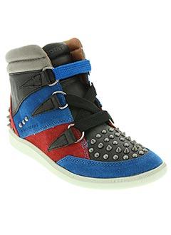 Produit-Chaussures-Garçon-GROUNDFIVE