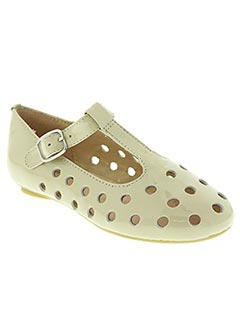 Produit-Chaussures-Fille-MELLOW YELLOW