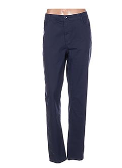 pantalon femme youline