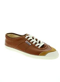 Produit-Chaussures-Homme-KAWASAKI