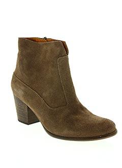 Produit-Chaussures-Femme-COPENHAGEN