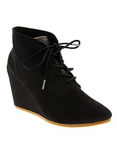 Produit-Chaussures-Femme-ELEVEN PARIS