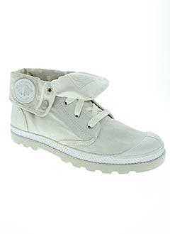 Produit-Chaussures-Femme-PALLADIUM